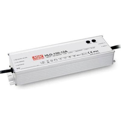 HLG-150H-24 - MEANWELL POWER SUPPLY