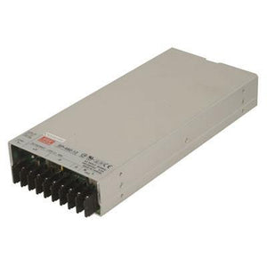 SP-480-12 - meanwell-il
