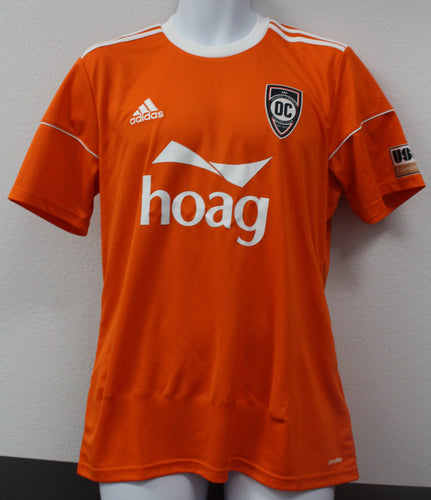 2019 Replica Home Alternative Jersey