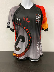 eSports Team Official Jersey