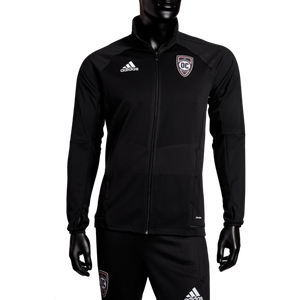 Training Jacket - Men's