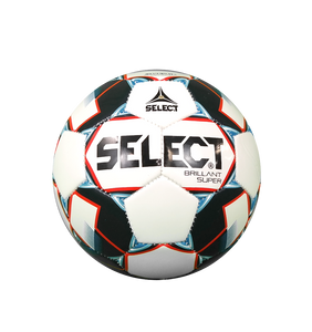 Select Mini Soccer Ball