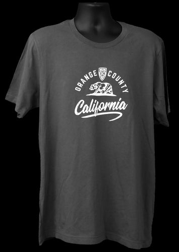 OC California Tee