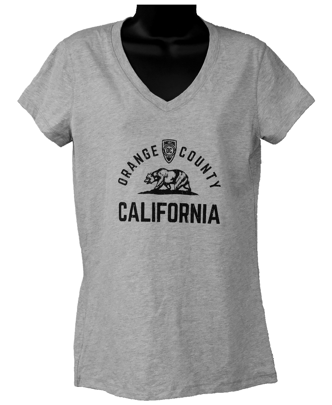 OC California Tee - Women's