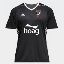 Women's Replica Home Jersey