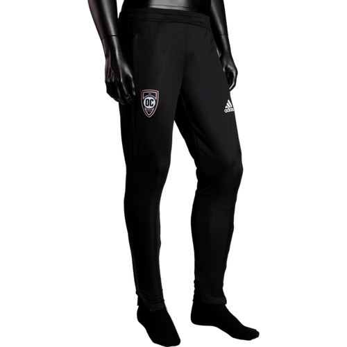 Women's Training Pants