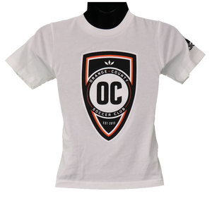 Youth Ultimate Tee