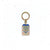 Key Chain - Katong Shophouse - HYGGE