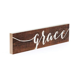 Grace Little Sign - HYGGE