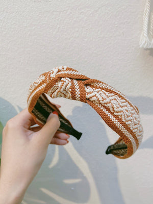 Savannah Headband
