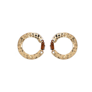 Everleigh Earrings - HYGGE