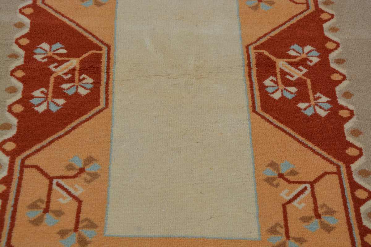 Inexpensive Area Rugs, Colourful Turkish Rugs, Furry Rugs, Designer Rugs, Buy Rugs, Rug Hooking,            4 x 6  Feet AG1041