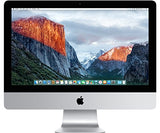 Apple IMac MK482HN/A 2016 27-Inch All-In-One Desktop (Core I5/8GB/2TB/MacOS Sierra /2GB Graphics)