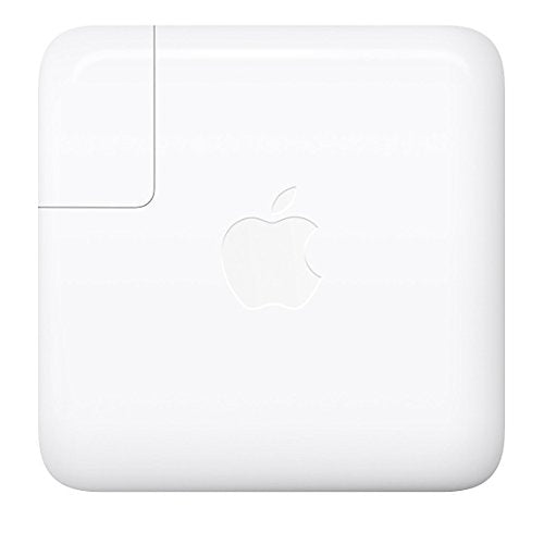 Apple 29W USB-C Power Adapter(MJ262HN/A)
