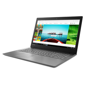 Lenovo IP 320-15IKB ideapad 320 (80XL03MMIN) Core i5 (7th Gen) 1 TB/8 GB39.624 cm (15.6)/DOS/2 GB