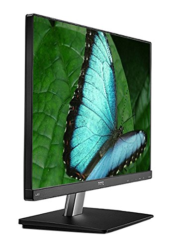 BenQ VZ2250H (21.5 inch) Slim bezel IPS Monitor with HDMI