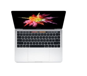 Apple Mac Book Pro MPXX2HN/A Laptop (Core I5/8GB/256GB/Mac OS/Integrated Graphics), Silver