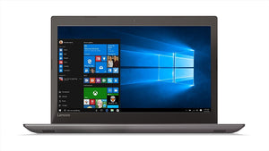 Lenovo IdeaPad 520-15IKB 80YL00R5IN 15.6-inch Laptop (7th Gen Core i5-7200U/4GB/1TB/Windows 10/2GB Graphics)