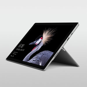 Microsoft Surface Pro (Intel Core i5, 8GB RAM, 128GB) - Newest Version