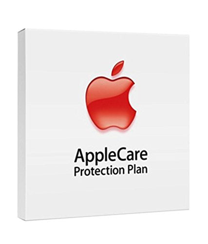 AppleCare Protection Plan For IMac (Md007Fe/A)