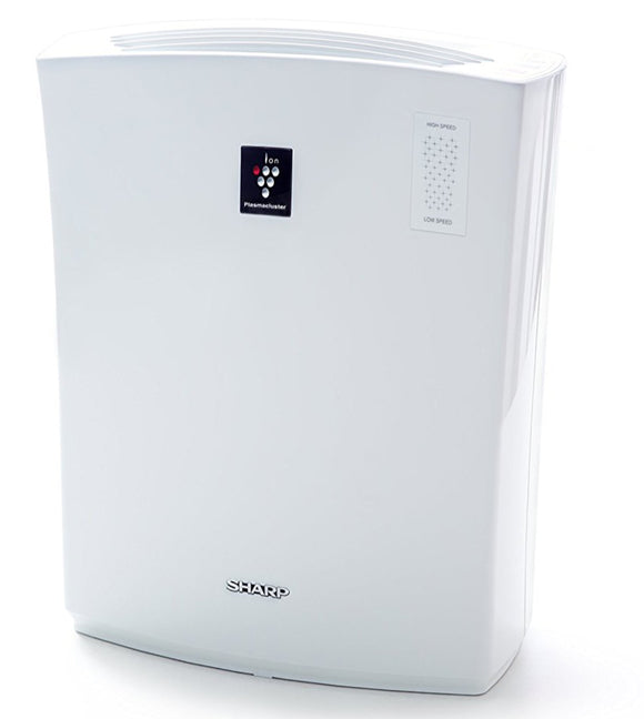 SHARP-Air Purifier (FU-A28E)
