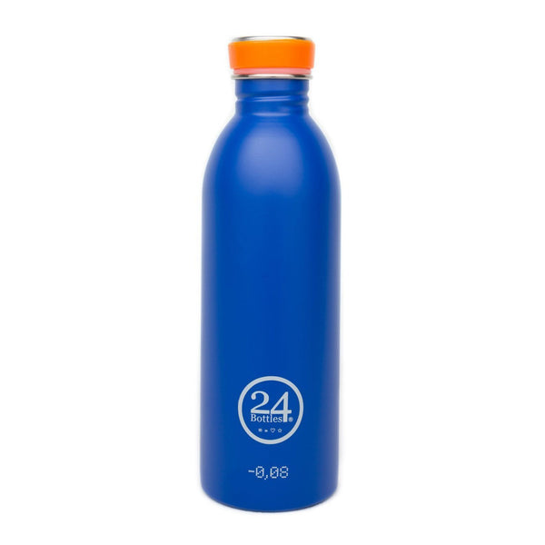 Lightweight Urban Drinks Bottle
