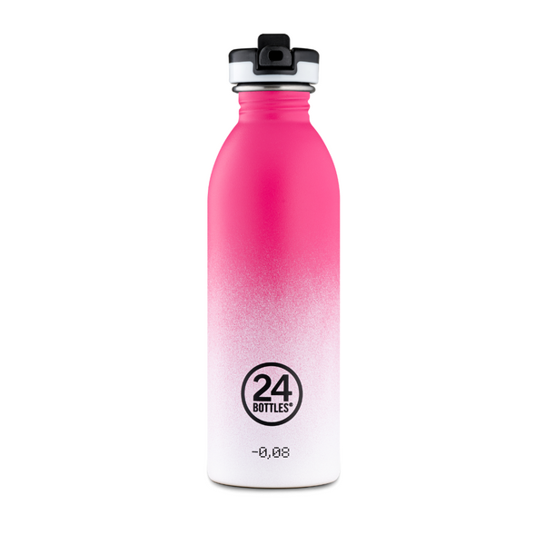 Lightweight Sport Drinks Bottle