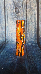 All Hallows Eve Acrylic Handle