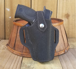 Stingray Gun Holster