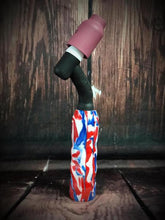 Patriot Acrylic Handle