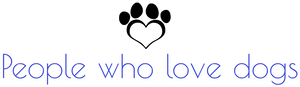 people-who-love-dogs