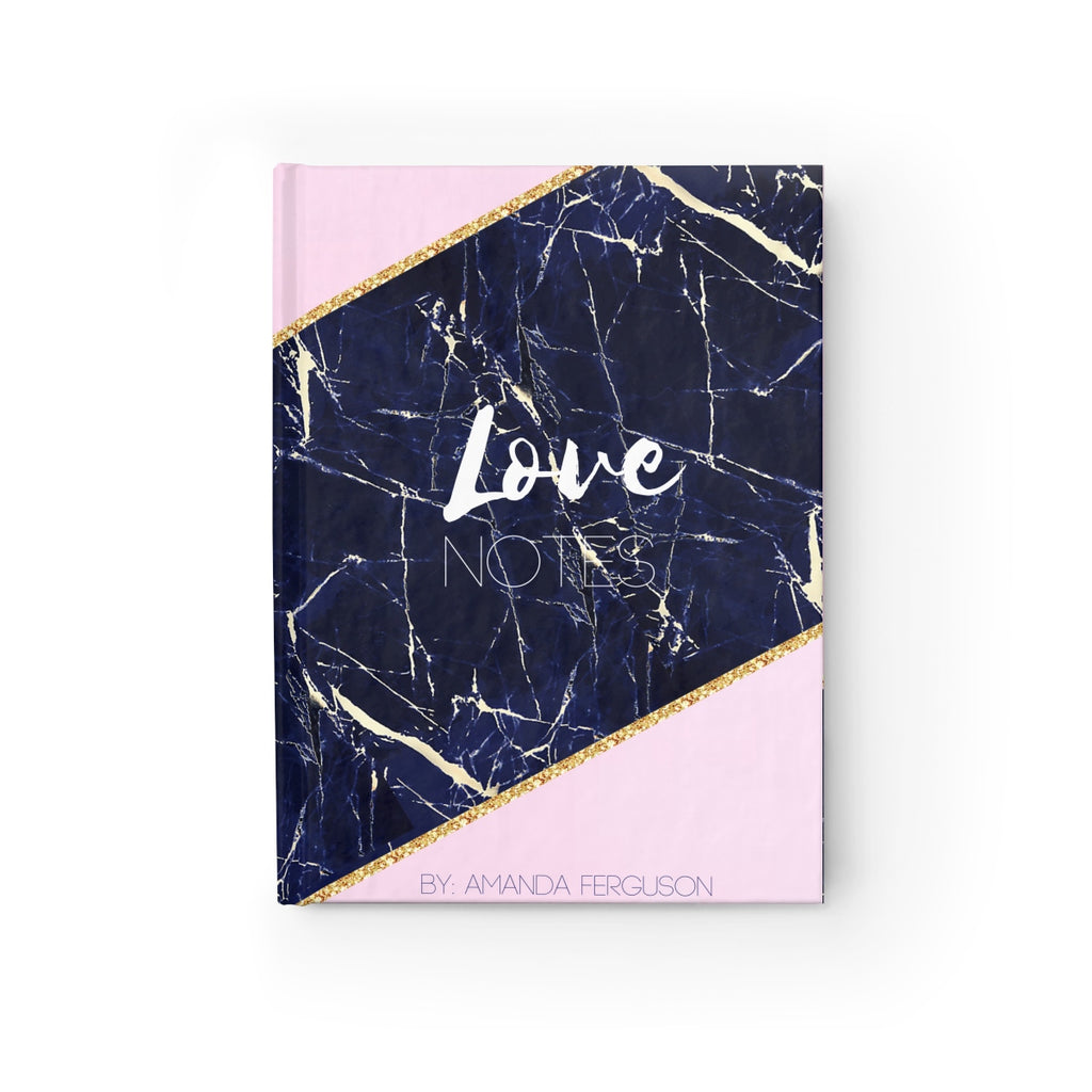 Love Notes - Blue Marble