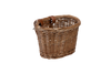 kids-wicker-basket