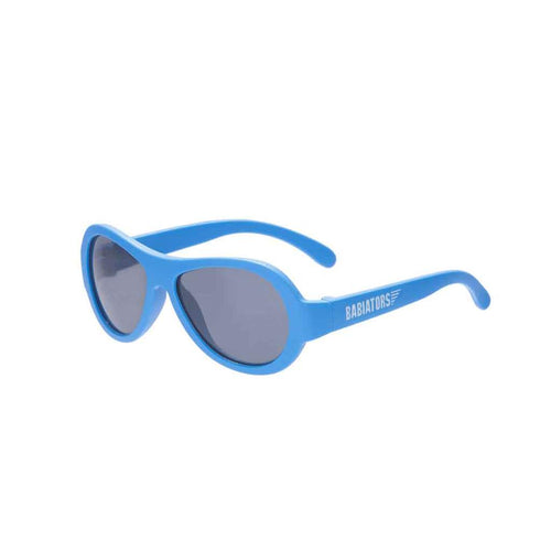 Babiators|Original Aviators True Blue