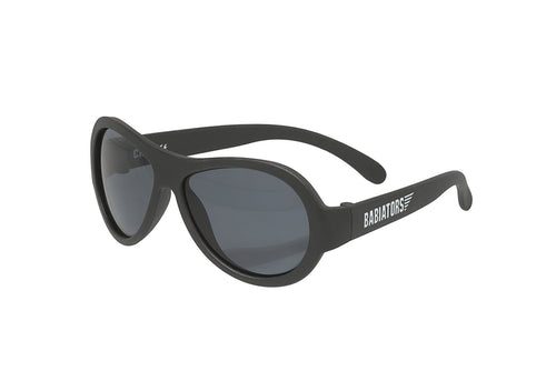 Babiators | Original Aviators Black Ops