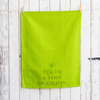 Mayella Tea Towels