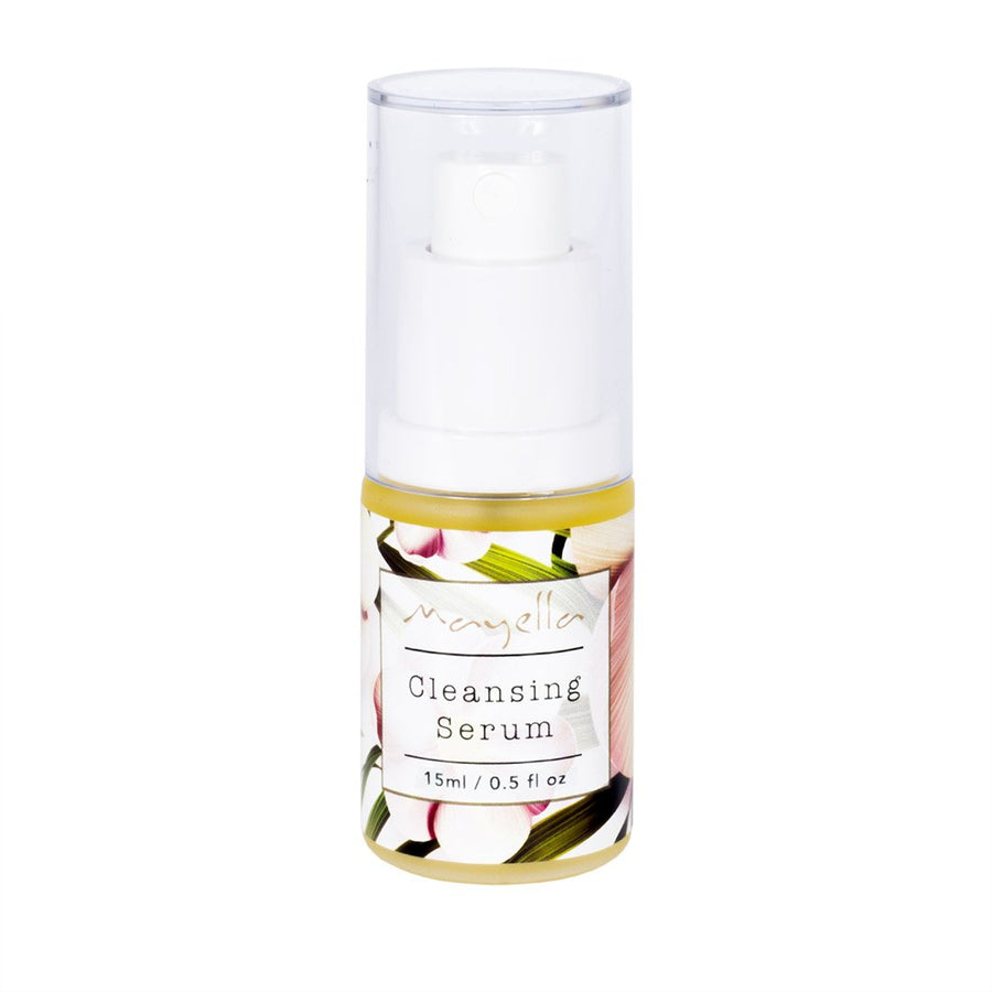 Mayella Cleansing Serum