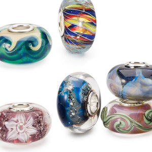 Trollbeads People's Uniques 2020