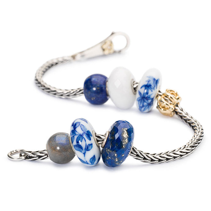 Trollbeads Day 2019 | China