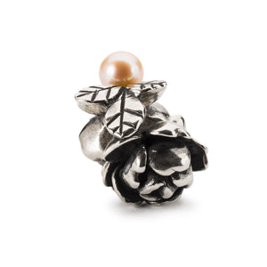 Stolze Rose | Compassion Rose Bead