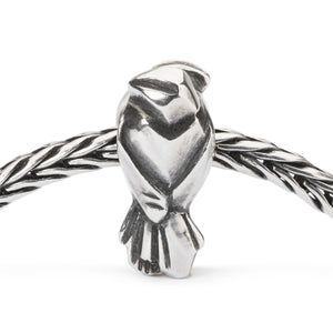 Turteltauben | Lovebirds Bead