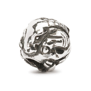 Trollbeads Chinesische Ziege | Chinese Goat Bead | TAGBE-40027 | Retired