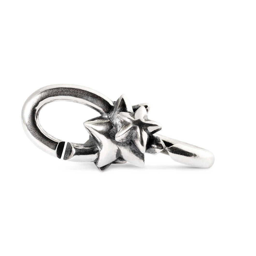 X Jewellery Sternschnuppe | Shooting Star