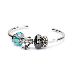 Frischer Wind | Fresh Breeze Bead