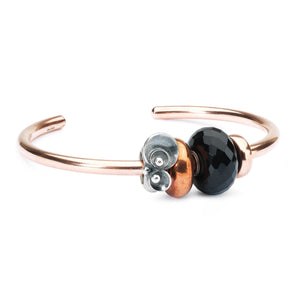 Armspange - Kupfer | Copper Bangle