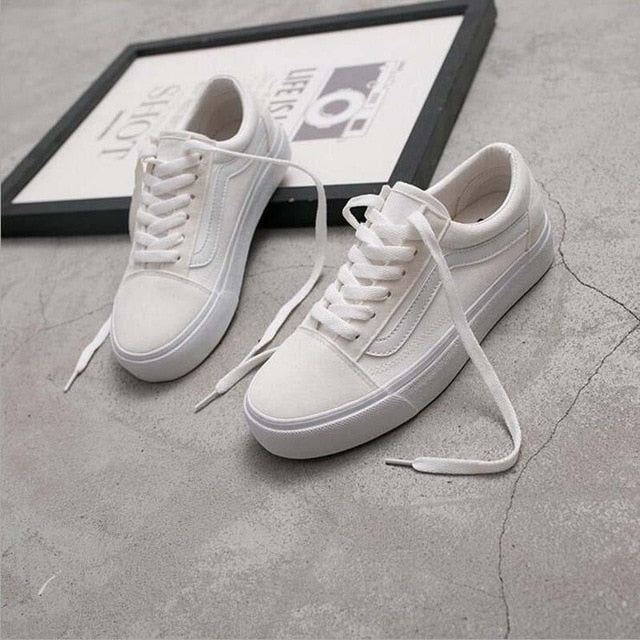 Fashion Women Shoes Band Women Casual Shoes Comfortable Damping Eva Soles Platform Canvas Shoes For Man Season Hot Selling