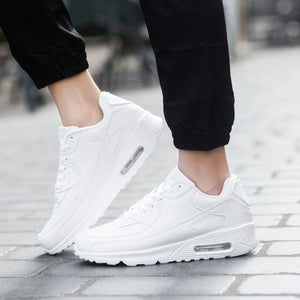 Fashion Sneakers2018 Casual Shoes Woman Summer Comfortable Breathable Flat Shoes Female Platform Sneakers Women Chaussure Femme