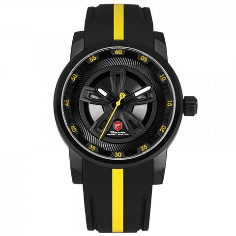 Thresher SHARK Sport Watch
