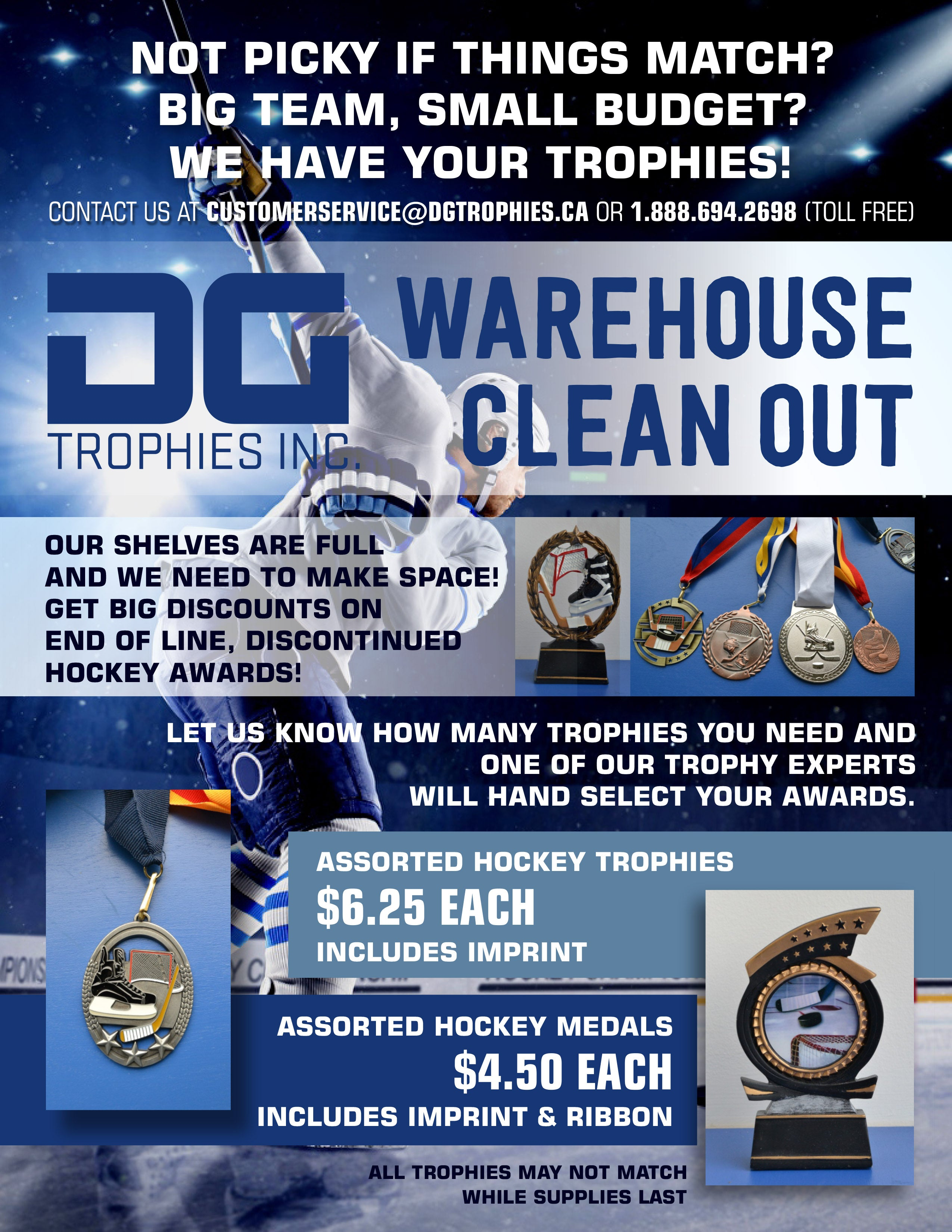 DG-Trophies-Promotion