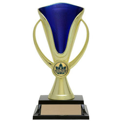 castro plastic cup-D&G Trophies Inc.-D and G Trophies Inc.